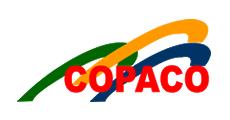 Autoescuela COPACO